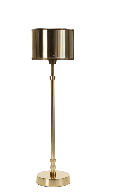Shade Brass For Barcelona lamp