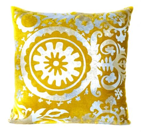 yellow furniture71 yellow