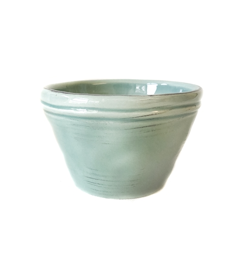 One Bowl Green