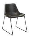 Stainly Chair Charcoal