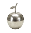Apple With Lid